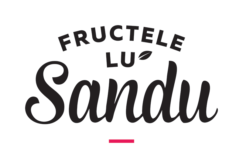 Fructele lu' Sandu